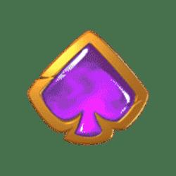 Icon 6 Tut's Twister