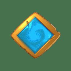 Icon 8 Tut's Twister