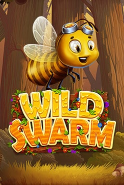 Wild Swarm Free Play in Demo Mode