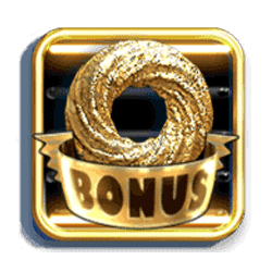 Scatter of Donuts Slot