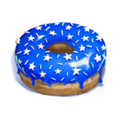 Icon 3 Donuts