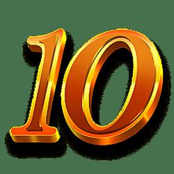 Icon 10 Da Vinci's Treasure