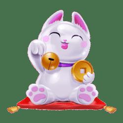 Icon 3 Feng Shui Kitties