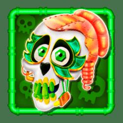 Icon 5 Sugar Skulls