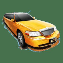Icon 6 Vegas VIP Gold