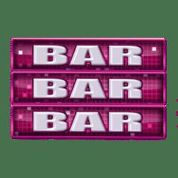 Icon 7 Disco Bar 7s