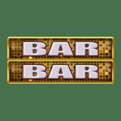 Icon 8 Disco Bar 7s