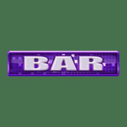 Icon 9 Disco Bar 7s