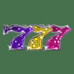 Icon 2 Disco Bar 7s