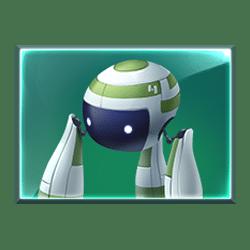 Icon 5 Big Bot Crew