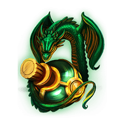 Icon 5 Dragon's Fire