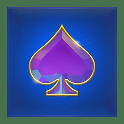 Icon 7 Joker Strike