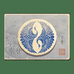 Icon 6 Hanzo's Dojo