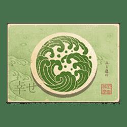 Icon 8 Hanzo's Dojo
