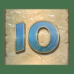 Icon 10 Hidden Valley