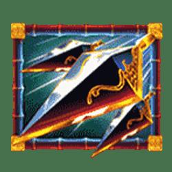 Icon 2 Ninja Ways