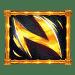 Icon 1 Ninja Ways