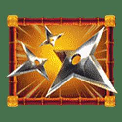 Icon 3 Ninja Ways