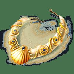 Icon 3 Ocean Fortune