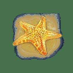 Icon 4 Ocean Fortune
