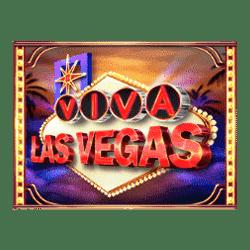 Icon 4 Viva Las Vegas