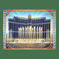 Icon 5 Viva Las Vegas