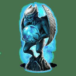 Icon 4 Magic Wilds