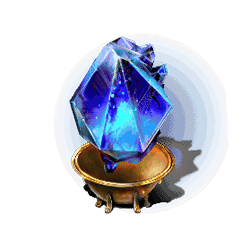 Icon 8 Magic Wilds