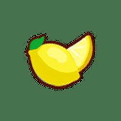 Icon 9 Tiki Fruits
