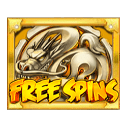 Scatter of Wild Fight Slot