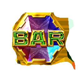 Icon 3 Joker Gems