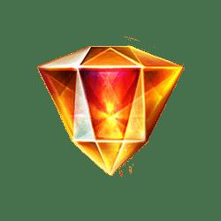 Icon 6 Joker Gems