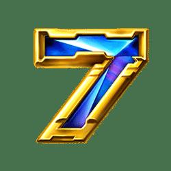 Icon 2 Joker Gems