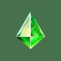 Icon 7 Joker Gems