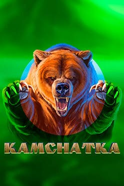 Kamchatka Free Play in Demo Mode