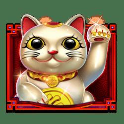 Icon 1 Master Chen's Fortune
