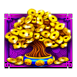 Icon 2 Master Chen's Fortune