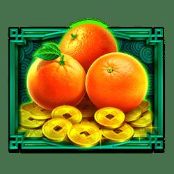 Icon 3 Master Chen's Fortune
