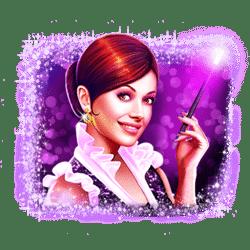 Icon 2 Vegas Magic