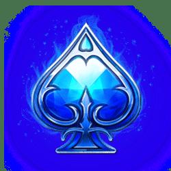 Icon 7 Vegas Magic