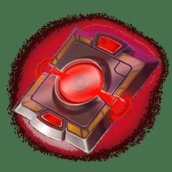 Icon 4 Reactor