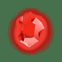 Icon 8 Reactor