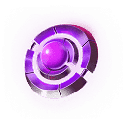 Icon 5 Reactor