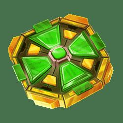 Icon 2 Reactor