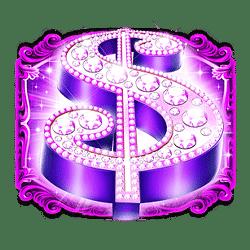 Scatter of Vegas Magic Slot