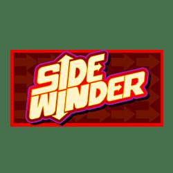 Icon 11 Sidewinder