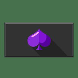 Icon 9 Sidewinder
