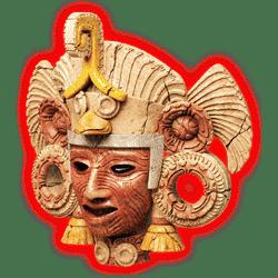 Icon 2 Maya