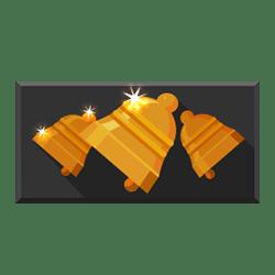 Icon 2 Sidewinder