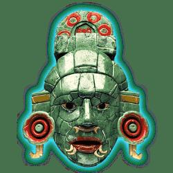 Icon 3 Maya